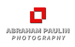Architectural Photographer | San Francisco Bay Area | Russell Abraham